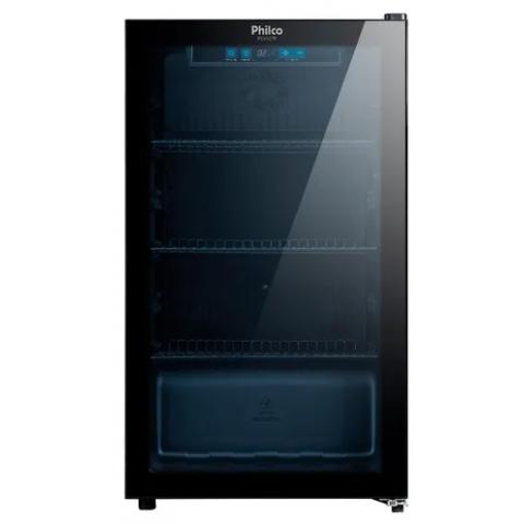 https://loja.ctmd.eng.br/43844-thickbox/cervejeira-philco-expositora-frigobar-95l-refrigerada-por-compressor-painel-led.jpg