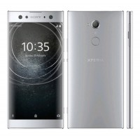 SMARTPHONE SONY XPERIA OCTA CORE ANDROID 8 TELA 6 64GB CAM 2 CHIPS CAM 23MPX