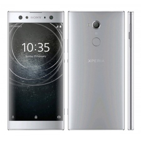 https://loja.ctmd.eng.br/43873-thickbox/smartphone-sony-xperia-octa-core-android-8-tela-6-64gb-cam-2-chips-cam-23mpx-.jpg