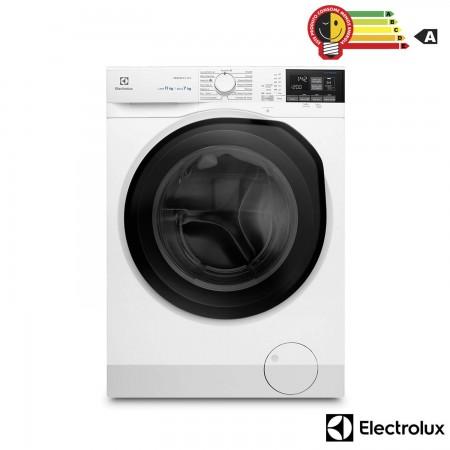 https://loja.ctmd.eng.br/43874-thickbox/lavadora-e-secadora-electrolux-11kg-15-programas.jpg