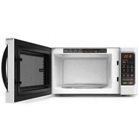 https://loja.ctmd.eng.br/43880-thickbox/micro-ondas-turbo-cook-34l-continetal-branco.jpg