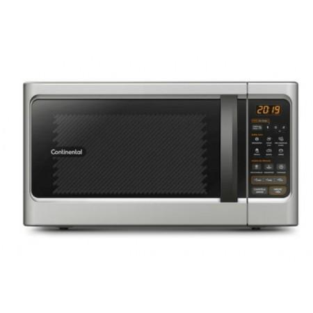 https://loja.ctmd.eng.br/43882-thickbox/micro-ondas-turbo-cook-34l-continetal-cinza.jpg