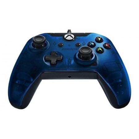 https://loja.ctmd.eng.br/43912-thickbox/controle-xbox-one-s-joystick-pc-com-cabo-azul.jpg