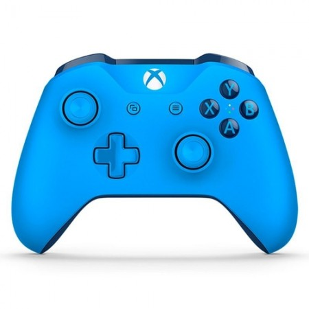 https://loja.ctmd.eng.br/43940-thickbox/controle-xbox-one-bluetooth-pc-fource-army.jpg