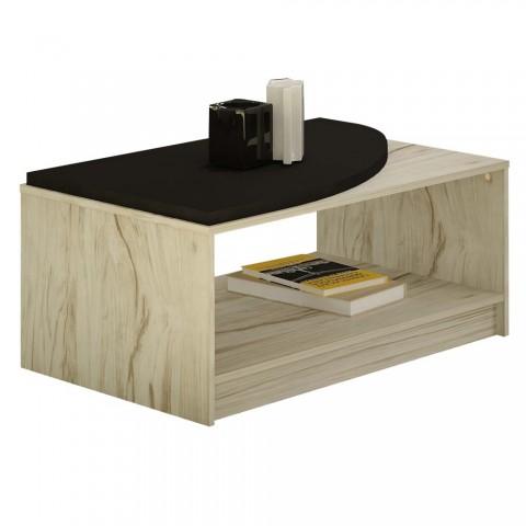 https://loja.ctmd.eng.br/4404-thickbox/mesa-de-centro-branca-madeira-c-preateleira.jpg