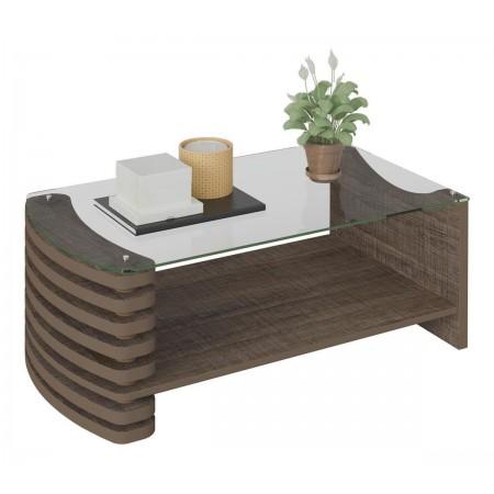 https://loja.ctmd.eng.br/44176-thickbox/mesa-de-centro-para-sala-de-estar-c-tampa-de-vidro.jpg