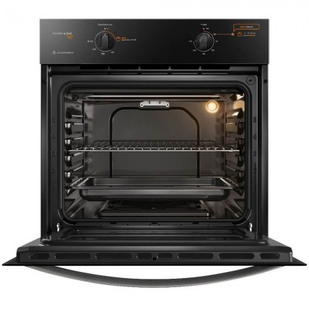 https://loja.ctmd.eng.br/44202-thickbox/forno-eletrico-de-embutir-c-grill-72l-all-black.jpg