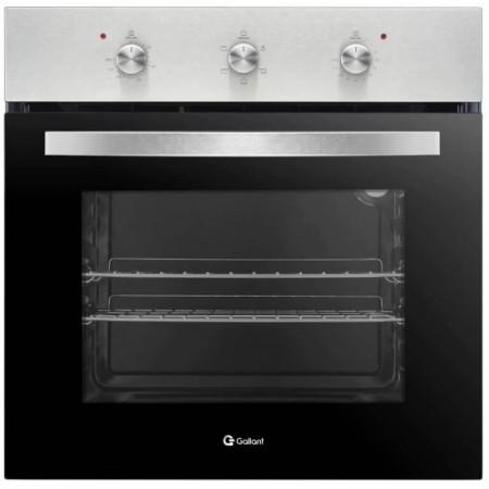 https://loja.ctmd.eng.br/44207-thickbox/forno-eletrico-de-embutir-c-grill-65l-black-inox-1800w.jpg