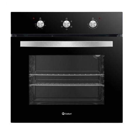 https://loja.ctmd.eng.br/44211-thickbox/forno-eletrico-de-embutir-c-grill-65l-black-inox-1800w.jpg