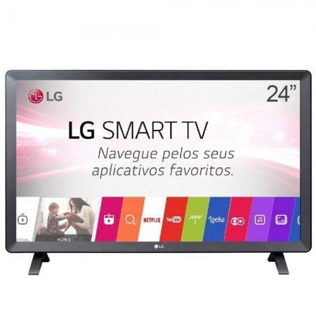 https://loja.ctmd.eng.br/44236-thickbox/smart-tv-led-24-lg-hdmi-usb-wifi-conversor-digital.jpg