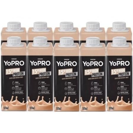 https://loja.ctmd.eng.br/44247-thickbox/suplemento-de-proteina-danone-yopro-250ml-10-und.jpg