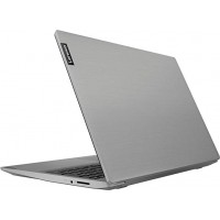 NOTEBOOK LENOVO INTEL 4GB RAM HD 1TB TELA 15.6 WIN 10