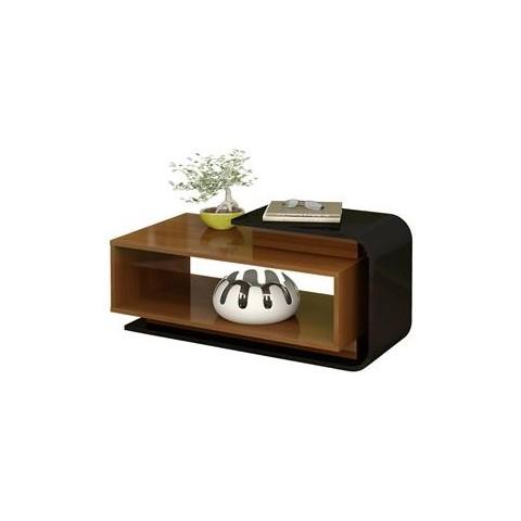 https://loja.ctmd.eng.br/4430-thickbox/mesa-de-centro-sala-de-estar-.jpg