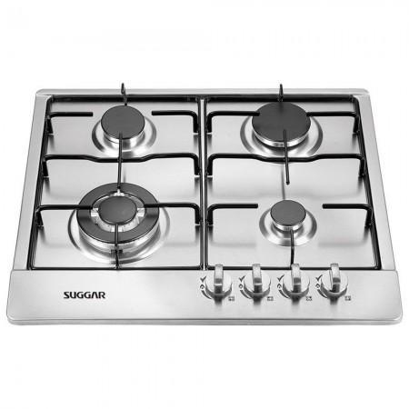 https://loja.ctmd.eng.br/44305-thickbox/fogao-cooktop-a-gas-4-bocas-inox-fg4134ix.jpg