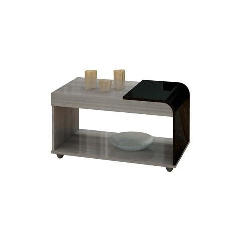 https://loja.ctmd.eng.br/4442-thickbox/mesa-de-centro-sala-de-estar-.jpg