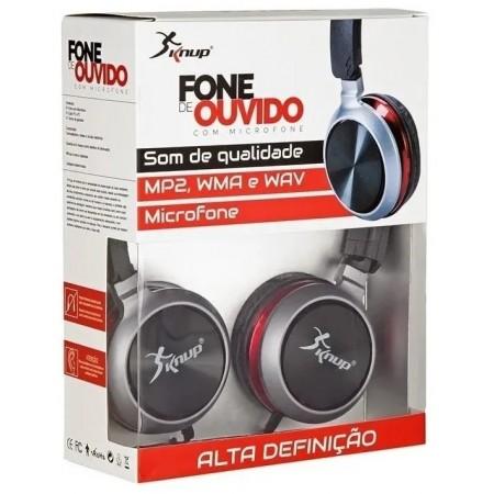 https://loja.ctmd.eng.br/44465-thickbox/fone-de-ouvido-com-fio-alta-definicao-c-microfone-100mw-p2.jpg