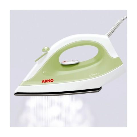 https://loja.ctmd.eng.br/44473-thickbox/ferro-a-vapor-arno-verde-branco.jpg