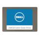 HD SSD DELL SATA 2.5 CLASSE 20
