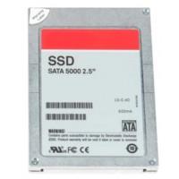 HD SSD DELL 12GBIT SATA 2.5 CLASSE 20