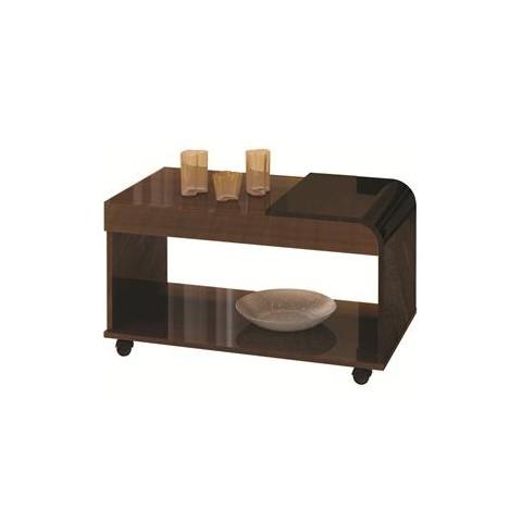 https://loja.ctmd.eng.br/4448-thickbox/mesa-de-centro-sala-de-estar-.jpg