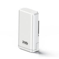 CPE Router Wireless Proeletronic 2.4GHz Antena Embutida 17dBi
