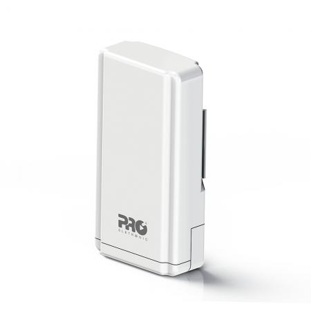 https://loja.ctmd.eng.br/44505-thickbox/cpe-router-wireless-proeletronic-24ghz-antena-embutida-17dbi-.jpg