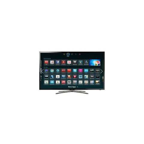 https://loja.ctmd.eng.br/4452-thickbox/smart-tv-samsung-40-polegadas-led-full-hd-c-internet-wifi-funcao-interactionshare.jpg