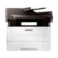 IMPRESSORA MULTIFUNCIONAL A LASER MONO SAMSUNG WIFI USB FUNÇÃO 3X1 110v 21ppm