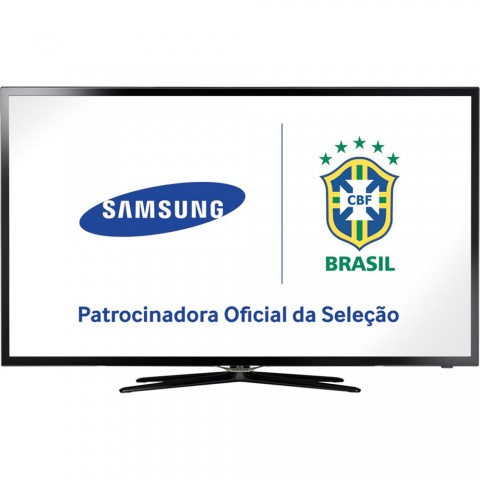 https://loja.ctmd.eng.br/4461-thickbox/tv-40-smart-samsung-led-full-hd-c-internet-wifi-funcao-interactionshare.jpg