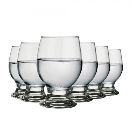 https://loja.ctmd.eng.br/44694-thickbox/jogo-de-06-tacas-drink-le-gourmet-em-vidro.jpg