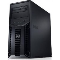PC SERVIDOR DELL INTEL PENTIUM DUAL CORE 3.10 GHz 2GB HD 500GB