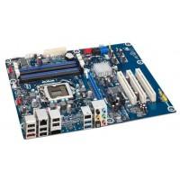 PLACA MÃE MOTHERBOARD INTEL LGA 1155 DDR3