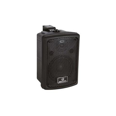https://loja.ctmd.eng.br/4479-thickbox/caixa-de-som-acustica-proffisional-2-vias-60w-bivolt.jpg