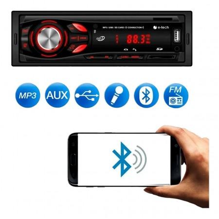 https://loja.ctmd.eng.br/44827-thickbox/radio-automotivo-mp3-fm-sd-usb-bluetooth-rca-100w.jpg