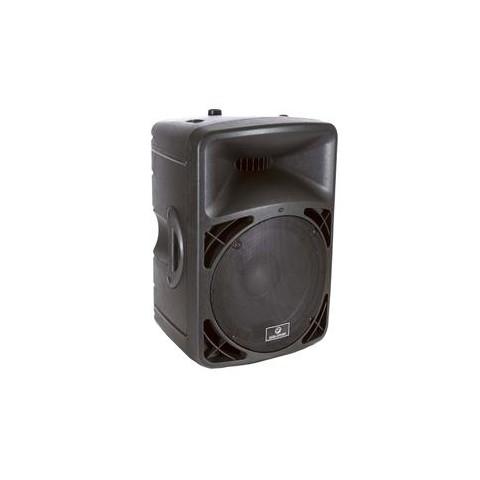 https://loja.ctmd.eng.br/4483-thickbox/caixa-de-som-acustica-proffisional-2-vias-100w-bivolt.jpg