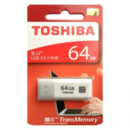 https://loja.ctmd.eng.br/44845-thickbox/pendrive-toshiba-64gb-usb-30-branco.jpg