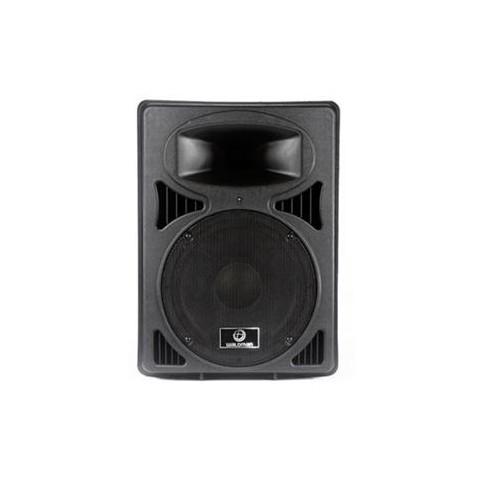 https://loja.ctmd.eng.br/4489-thickbox/caixa-de-som-acustica-proffisional-com-falante-de-15-200w-bivolt-.jpg