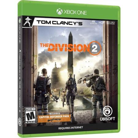 https://loja.ctmd.eng.br/44984-thickbox/jogo-xbox-one-the-division-ii-tom-clancys.jpg
