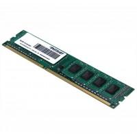 PLACA DE MEMORIA RAM 1GB DDR400 PC3200 (OEM)