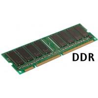 PLACA DE MEMORIA RAM 512MB 400MHZ PC3200 (OEM)