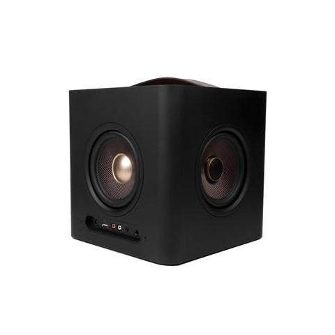 https://loja.ctmd.eng.br/4508-thickbox/caixa-de-som-acustica-proffisional-cubo-de-guitarra-100-f-c-footswitch-30-w-bivolt.jpg