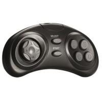 CONTROLE SERIAL GAMER P/ Joystick Dvd Mondial D-14 D-17 D-21