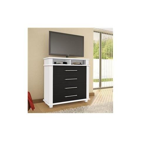 https://loja.ctmd.eng.br/4512-thickbox/comoda-mini-rack-c-4-gavetas.jpg