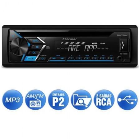 https://loja.ctmd.eng.br/45128-thickbox/cd-player-automotivo-pioneer-mixtrax-usb-refurbished-am-fm-cd.jpg