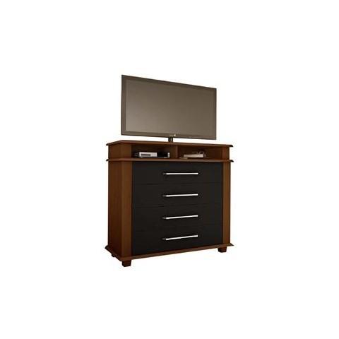 https://loja.ctmd.eng.br/4520-thickbox/comoda-mini-rack-c-4-gavetas.jpg