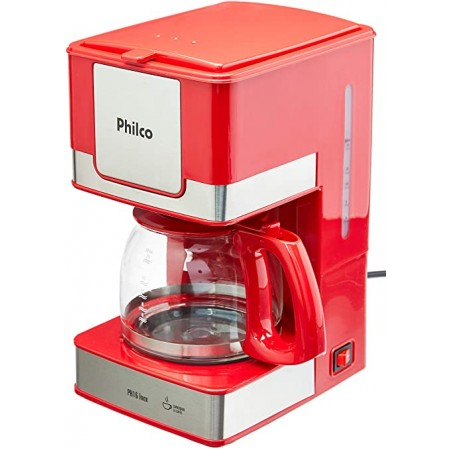 https://loja.ctmd.eng.br/45282-thickbox/cafeteira-philco-red-inox-15-cafes-550w.jpg