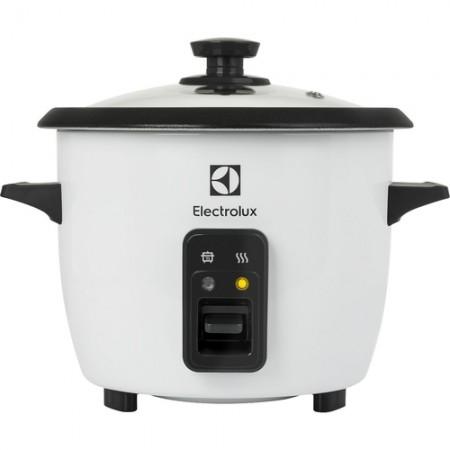 https://loja.ctmd.eng.br/45321-thickbox/panela-de-arroz-electrolux-450w-7-xicaras.jpg