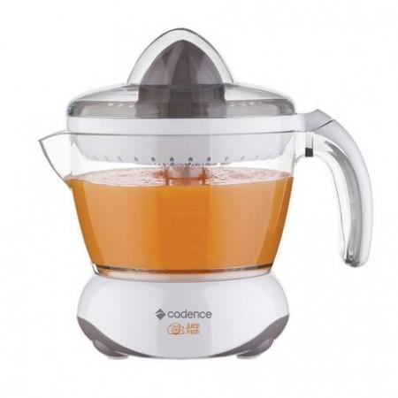 https://loja.ctmd.eng.br/45352-thickbox/espremedor-de-frutas-cadence-perfect-juice-25w-branco.jpg