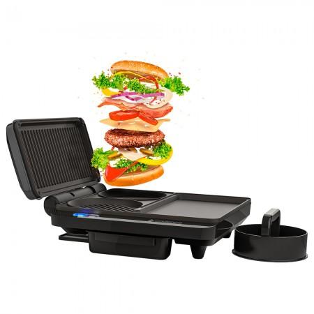 https://loja.ctmd.eng.br/45362-thickbox/grill-burger-cadence-all-black-c-chapa-1000w.jpg