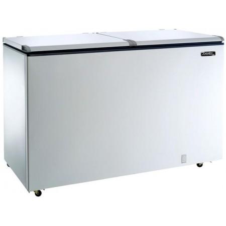 https://loja.ctmd.eng.br/45374-thickbox/freezer-465l-cycle-defrost-esmaltec-branco-250w.jpg